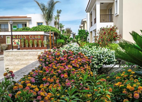 Hotel Aktea Beach Village in Zypern Süd - Bild von FTI Touristik