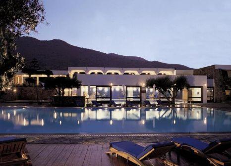 Hotel Elounda Bay Palace 12 Bewertungen - Bild von FTI Touristik