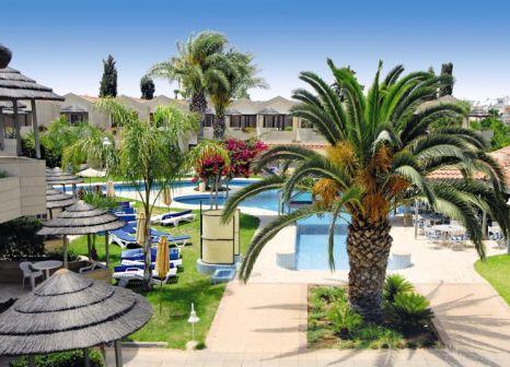 Palm Beach Hotel in Zypern Süd - Bild von FTI Touristik