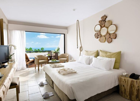 Hotelzimmer im Azia Resort & Spa günstig bei weg.de