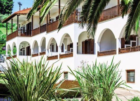 Possidi Paradise Hotel günstig bei weg.de buchen - Bild von FTI Touristik