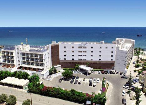 Pernera Beach Hotel 204 Bewertungen - Bild von FTI Touristik