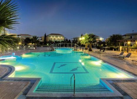 Hotel Corali in Kos - Bild von FTI Touristik