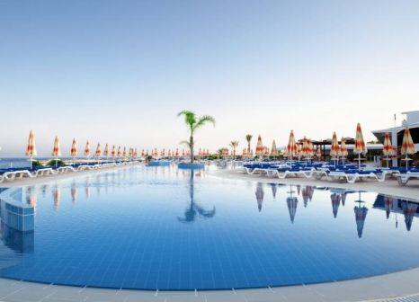 Hotel Asterias Beach in Zypern Süd - Bild von FTI Touristik