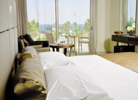 Hotelzimmer im Adams Beach Hotel günstig bei weg.de