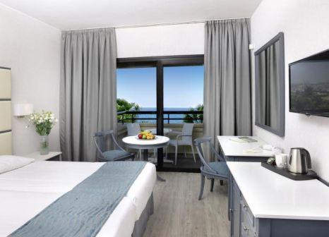 Hotelzimmer im Palm Beach Hotel günstig bei weg.de