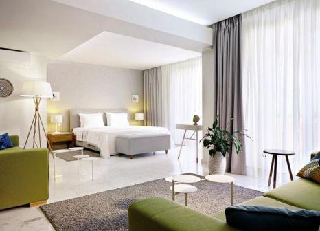 Afitis Boutique Hotel 102 Bewertungen - Bild von FTI Touristik