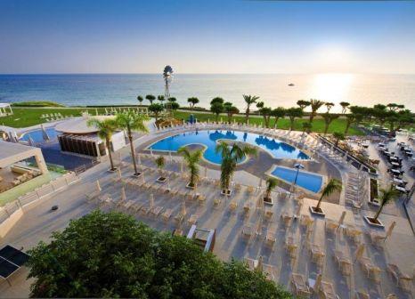 Pernera Beach Hotel günstig bei weg.de buchen - Bild von FTI Touristik