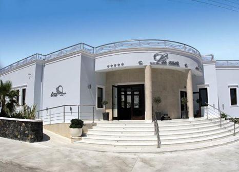 La Mer Deluxe Hotel & Spa günstig bei weg.de buchen - Bild von FTI Touristik