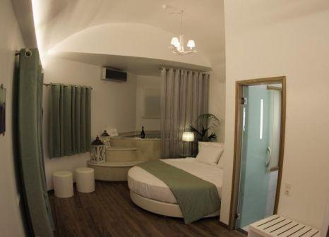 Hotelzimmer mit Fitness im La Mer Deluxe Hotel & Spa