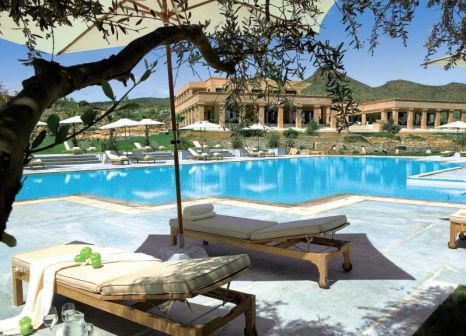 Hotel Cape Sounio Grecotel Exclusive Resort 11 Bewertungen - Bild von FTI Touristik