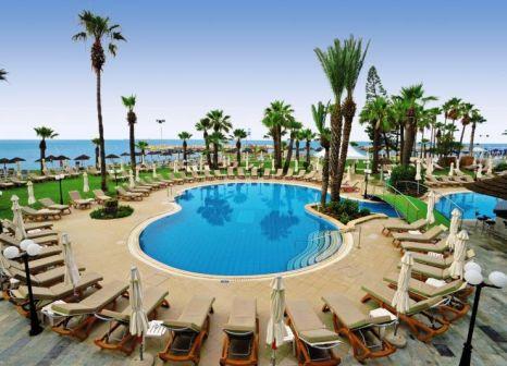 The Golden Bay Beach Hotel 100 Bewertungen - Bild von FTI Touristik