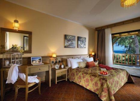 Blue Dolphin Hotel 433 Bewertungen - Bild von FTI Touristik