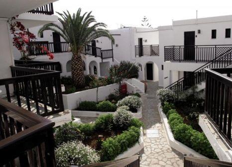 Hotel Hersonissos Maris in Kreta - Bild von FTI Touristik
