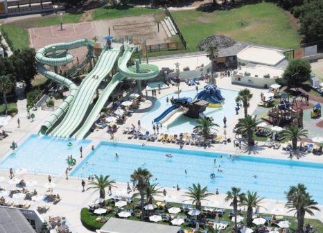 Hotel Lyttos Beach 904 Bewertungen - Bild von FTI Touristik