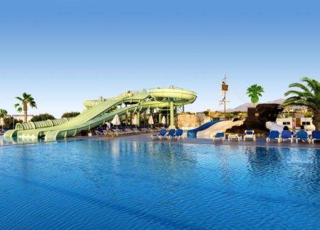 Hotel Lyttos Beach in Kreta - Bild von FTI Touristik