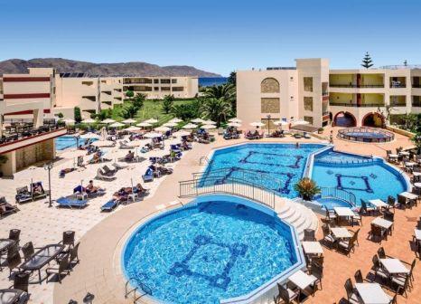 Vantaris Palace Hotel 788 Bewertungen - Bild von FTI Touristik