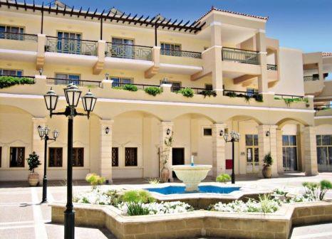 Lindos Princess Beach Hotel in Rhodos - Bild von FTI Touristik