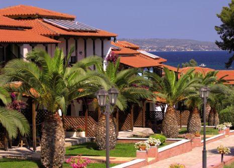Blue Dolphin Hotel günstig bei weg.de buchen - Bild von FTI Touristik