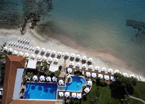 Afitis Boutique Hotel günstig bei weg.de buchen - Bild von FTI Touristik