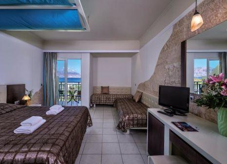 Hotel Eliros Mare 252 Bewertungen - Bild von FTI Touristik
