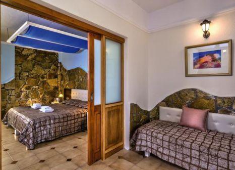 Hotel Eliros Mare günstig bei weg.de buchen - Bild von FTI Touristik