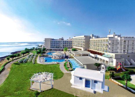 Pernera Beach Hotel in Zypern Süd - Bild von FTI Touristik