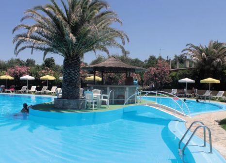 Pegasus Hotel 33 Bewertungen - Bild von FTI Touristik