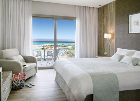 Hotel Asterias Beach 478 Bewertungen - Bild von FTI Touristik