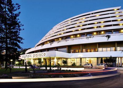 Hotel Olympic Palace günstig bei weg.de buchen - Bild von FTI Touristik
