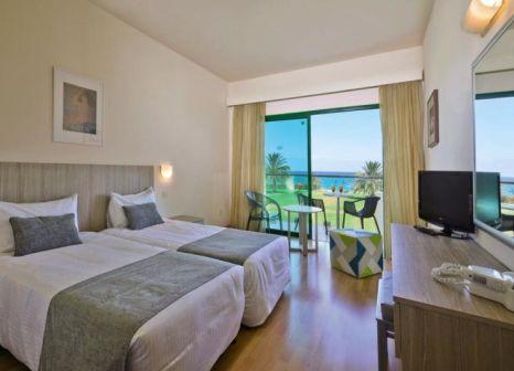 Hotelzimmer mit Fitness im Natura Beach Hotel & Villas