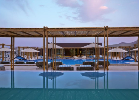 Hotel Domes of Elounda in Kreta - Bild von FTI Touristik