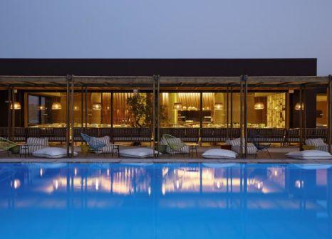 Hotel Domes of Elounda 30 Bewertungen - Bild von FTI Touristik