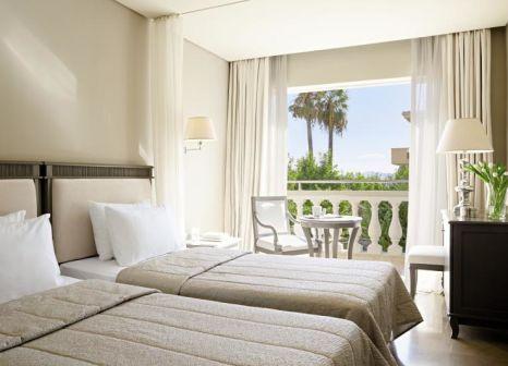 "Hotelzimmer mit Golf im Mayor Mon Repos Palace ""Art Hotel"""