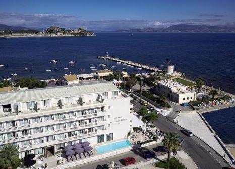 """Mayor Mon Repos Palace """"Art Hotel"""" günstig bei weg.de buchen - Bild von FTI Touristik"""