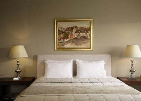 """Mayor Mon Repos Palace """"Art Hotel"""" 74 Bewertungen - Bild von FTI Touristik"""