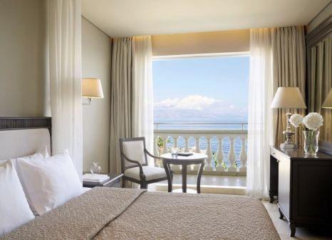 "Hotelzimmer mit Tennis im Mayor Mon Repos Palace ""Art Hotel"""