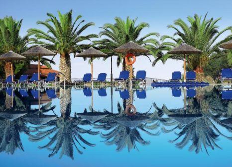 Blue Dolphin Hotel in Chalkidiki - Bild von FTI Touristik