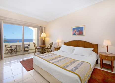 Hotelzimmer im Iberostar Creta Marine günstig bei weg.de