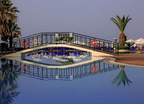 Hotel LABRANDA Sandy Beach Resort günstig bei weg.de buchen - Bild von FTI Touristik