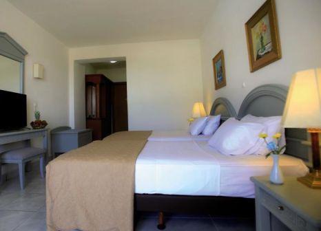 Hotelzimmer im LABRANDA Sandy Beach Resort günstig bei weg.de