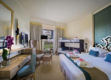 GrandResort Hotel 124 Bewertungen - Bild von FTI Touristik