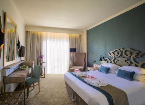GrandResort Hotel in Zypern Süd - Bild von FTI Touristik