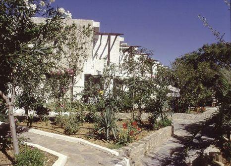 Happy Days Hotel günstig bei weg.de buchen - Bild von FTI Touristik