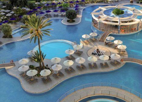 Atrium Platinum Luxury Resort Hotel & Spa 109 Bewertungen - Bild von FTI Touristik