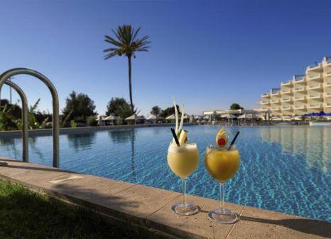 Atrium Platinum Luxury Resort Hotel & Spa in Rhodos - Bild von FTI Touristik