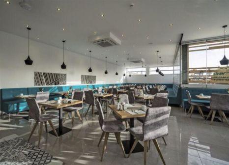 Hotel Georgioupolis Resort 82 Bewertungen - Bild von FTI Touristik