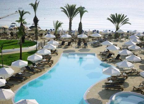 Sunrise Pearl Hotel & Spa in Zypern Süd - Bild von FTI Touristik