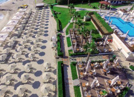 Aegean Melathron Thalasso Spa Hotel in Chalkidiki - Bild von FTI Touristik