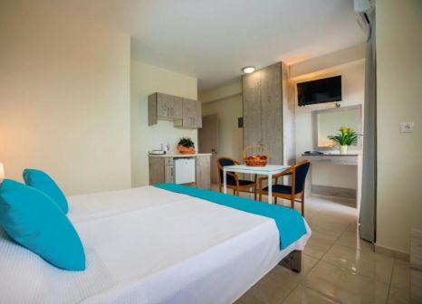 Hotelzimmer im Elounda Waterpark Residence Hotel günstig bei weg.de